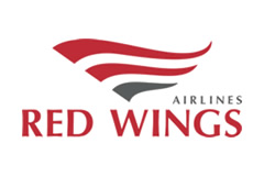 "������������ ""Red Wings"""